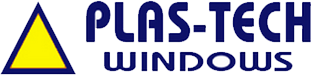 Plas-tech Windows